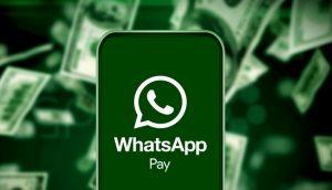 Bradesco, Itaú e Santander abandonaram projeto do WhatsApp um mês antes, diz site