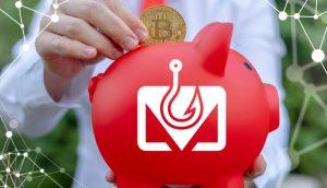 Empresa brasileira processa sócio por perder dinheiro do negócio em pirâmide com bitcoin