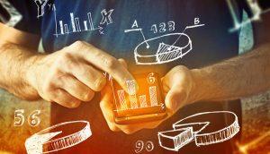 Axiomas de Zurique: o livro que todo investidor e trader deveria ler