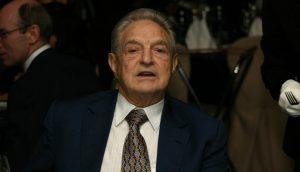 Quem é George Soros, o investidor que quase quebrou o Banco da Inglaterra