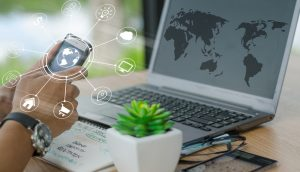Programa brasileiro cria missão Digital para Estônia e seleciona startups