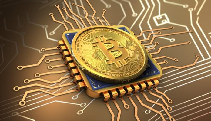 Bitcoin Core atualiza para versão 0.20.0; veja o que mudou
