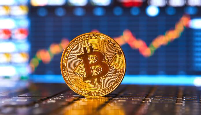Fundos brasileiros que investem em criptomoedas têm rentabilidade de até 85% em 2020