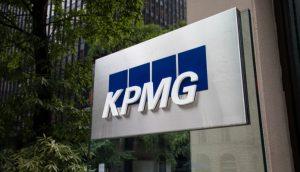 Big four KPMG lança ferramenta de gestão de criptomoedas para clientes institucionais