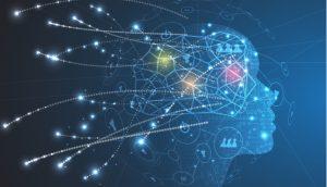 Inteligência Artificial e Blockchain podem se complementar?