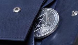 120 mil carteiras de Ethereum estão preparadas para o ETH 2.0