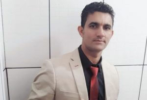 """""""Servo do Diabo que veio pra matar, roubar e destruir""""; diz cliente da Genbit que perdeu R$ 200 mil"""
