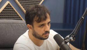 MP busca por bitcoins de líder do MBL em corretoras brasileiras