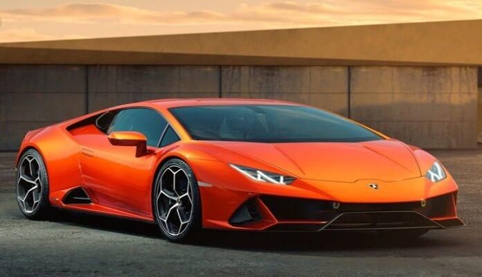 Homem frauda auxílio contra Covid-19 em US$ 3,9 mi nos EUA e compra até Lamborghini