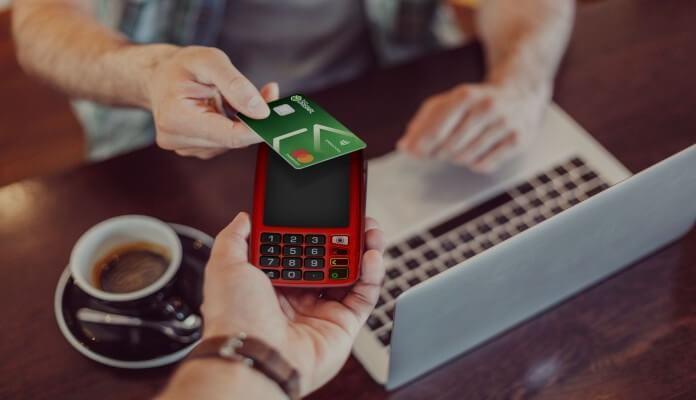 Parceria entre Banco Original e Getnet rende movimentação mensal de R$ 7 mi entre as empresas