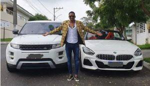 Criador Midas Trend vira coach de finanças e ostenta nas redes sociais após calote milionário