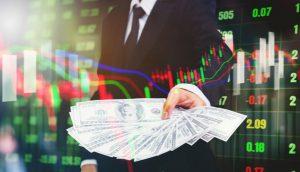 CVM multa em R$ 3 milhões day trader que teve lucro fora do normal em 249 operações com dólar