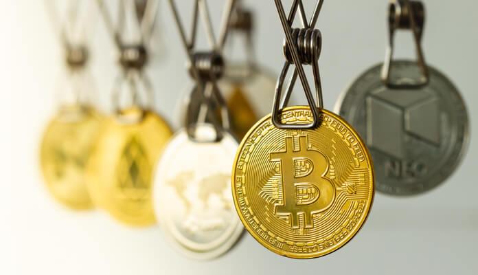 Como o FBI rastreia a lavagem de Bitcoin na dark web
