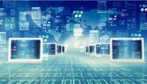 Receita Federal e CVM vão compartilhar dados de empresas do mercado financeiro