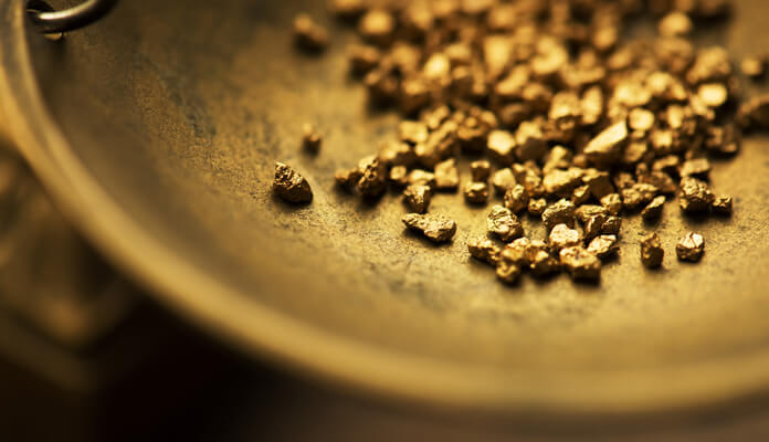 Empresa suspeita promete transformar fazenda de ouro no Amazonas em criptomoedas