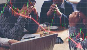 Ações de duas companhias deixam de ser negociadas na Bolsa por ordem da CVM; entenda