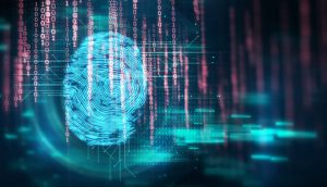 Live da CPqD debate identidade digital por meio de blockchain