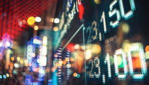 Maior corretora de criptomoedas dos EUA se prepara para o mercado de ações, diz Reuters