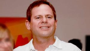 Doleiro que vai devolver R$ 1 bilhão revelou esquema com bitcoin, diz CNN Brasil