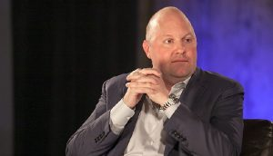 Marc Andreessen, que investiu no Twitter e Github, entra no conselho da Coinbase