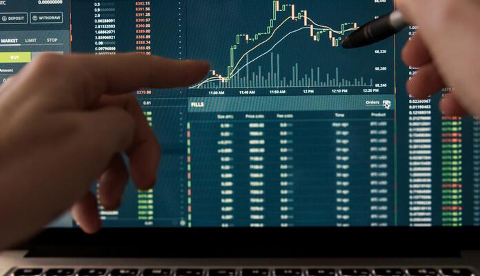 CVM multa trader que lucrou R$ 234 mil com técnica de manipular ações