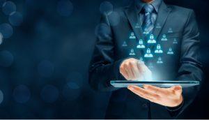 CVM promove seminário online sobre Sandbox Regulatório