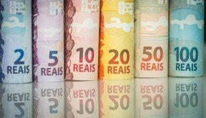 Cédula de R$ 200 vai custar mais caro que as outras notas e moedas de Real