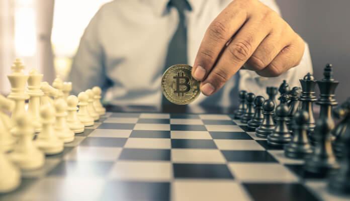 Controladora do Mercado Bitcoin compra gestora com R$ 600 milhões sob custódia
