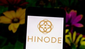 Hinode processa Facebook por post onde é comparada com Unick e Ronaldinho 18k