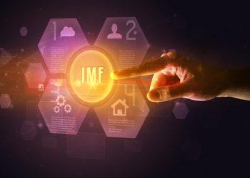 Vídeo: FMI explica o que são criptomoedas e aponta o possível futuro da tecnologia