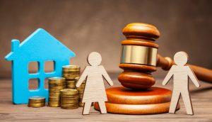 Mulher pede Bitcoins e máquinas de mineração do marido em caso de divórcio em SP