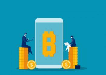 Fundo QR Asset supera R$ 80 bilhões em criptomoedas sob gestão