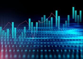 Por que os problemas jurídicos do BitMEX não são bons para o DeFi