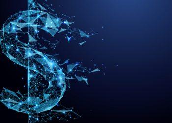 """""""Moedas digitais dos bancos centrais vão eliminar criptomoedas"""", diz Nobel de Economia"""