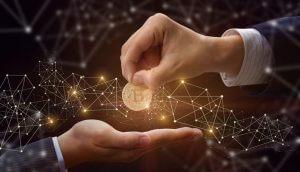 Mercado Bitcoin cria serviço de custódia e mira investidor institucional