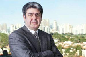 Antônio Augusto de Souza Coelho (Foto: Divulgação)