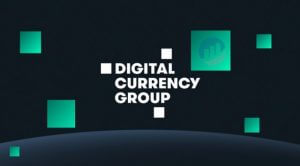 Digital Currency Group (DCG) (Foto: Divulgação)