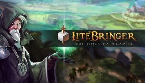 LiteBringer, novo jogo da CipSoft (Foto: Divulgação)