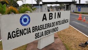 Serviço secreto brasileiro lança edital para mestrado em segurança e inteligência cibernética