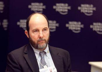 """""""Bitcon não vai a lugar algum"""", diz ex-presidente do BC Armínio Fraga"""