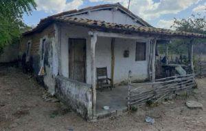 Bitcoin como resgate: Preso empresário por trás de sequestro motivado por vingança no Ceará
