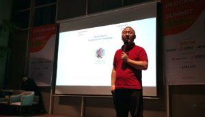 """""""Um dia todos usarão a moeda digital da China"""", diz pioneiro do bitcoin"""