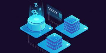 Corretora de criptomoedas Novadax terá conta digital integrada ao PIX