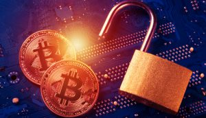 Corretora brasileira de criptomoedas revela ao Cade quem seus três maiores clientes