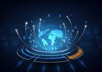 Banco Central revela parte de projeto da moeda digital em apresentação