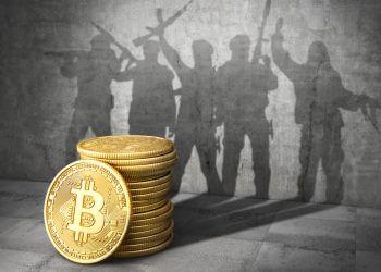 terrorista bitcoin