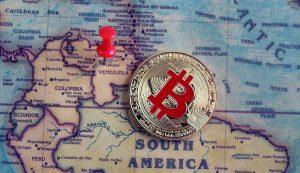 Venezuela: o que muda com a legalização da mineração de bitcoin
