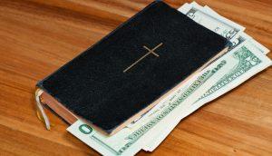 EUA prendem falsos pastores evangélicos que deram golpe de R$ 150 milhões em igrejas