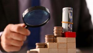 Regulador suspende ofertas de crowdfunding da Bloxs por falta de informações