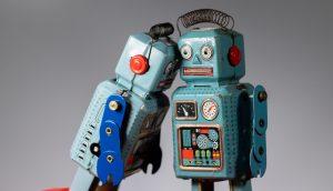 Arbistar, a Atlas da Espanha, encerra suposto robô de arbitragem e dá calote em 120 mil pessoas